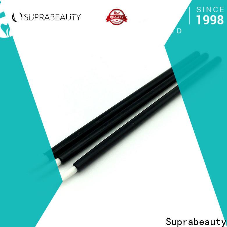 Suprabeauty disposable makeup applicators set best manufacturer for promotion