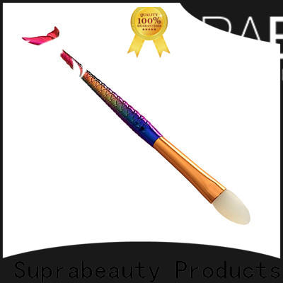 Suprabeauty new buy cheap makeup brushes directly sale for beauty