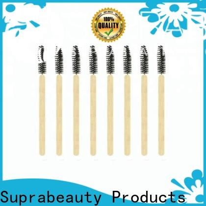promotional mascara wand factory direct supply for sale
