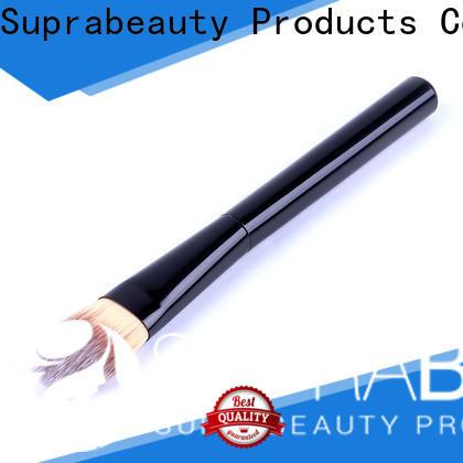 Suprabeauty popular beauty blender makeup brushes manufacturer for sale