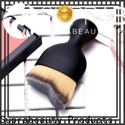 Suprabeauty cost of makeup brushes manufacturer bulk production