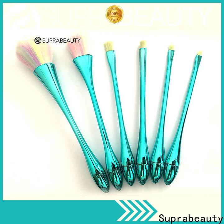 Suprabeauty cost-effective cosmetic applicators company for beauty