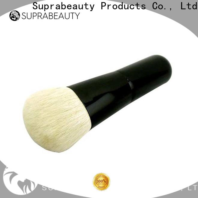 Suprabeauty cost-effective best makeup brush with good price for promotion