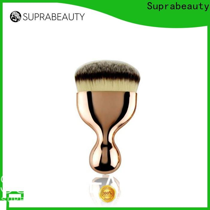 customized full face makeup brushes best supplier for beauty
