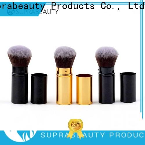 hot selling base makeup brush supplier for beauty