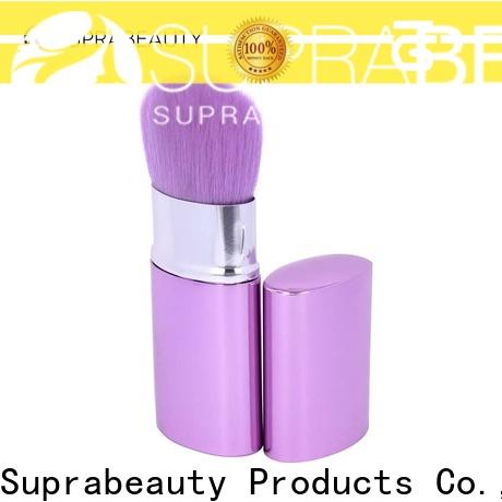 Suprabeauty body painting brush with good price on sale