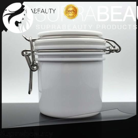 best value mask cream jar company bulk production