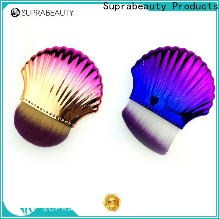reliable mask brush inquire now for packaging