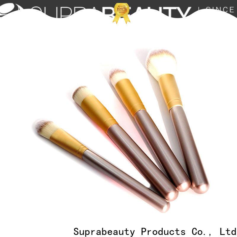 Suprabeauty top selling buy makeup brush set series bulk buy