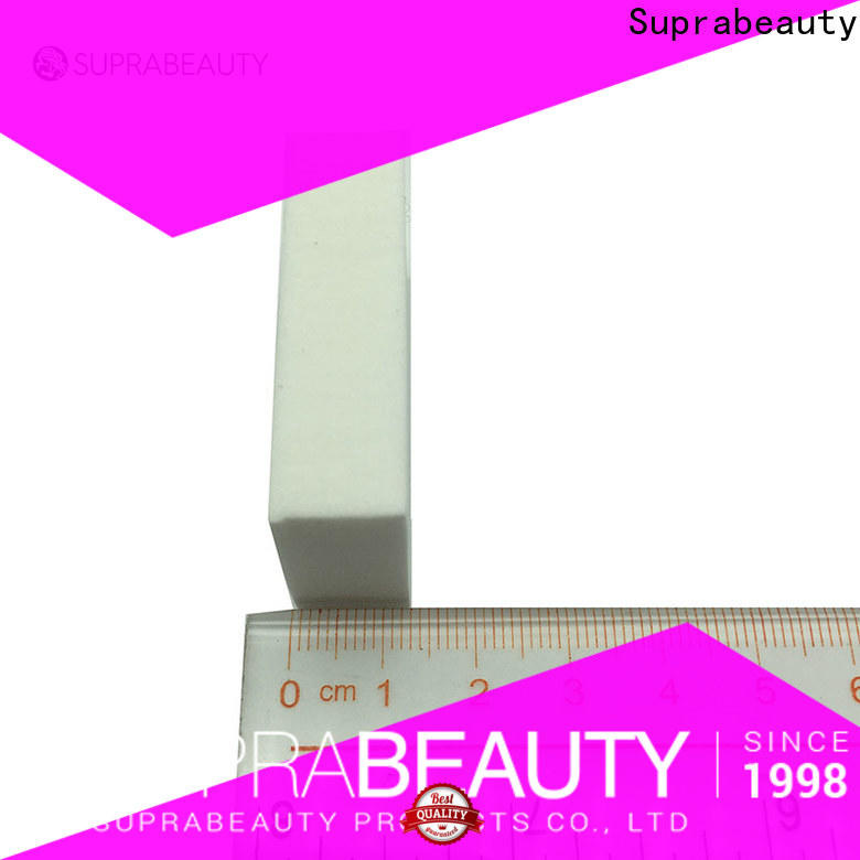 Suprabeauty best blending sponge with good price for beauty