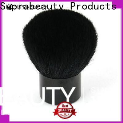 latest high quality makeup brushes supply for packaging