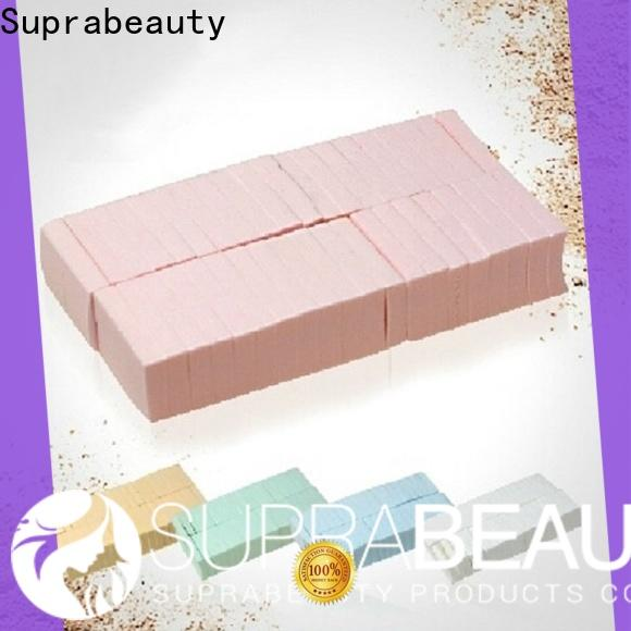 customized best cheap makeup sponges inquire now for make up