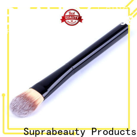 Suprabeauty worldwide best makeup brush factory for beauty