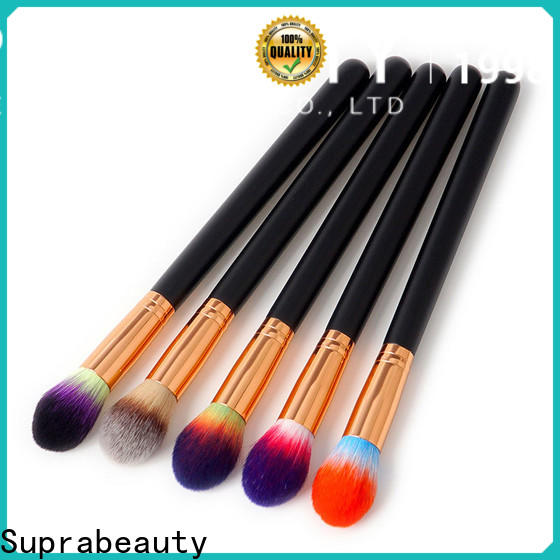 Suprabeauty cheap brush makeup brushes factory direct supply for women