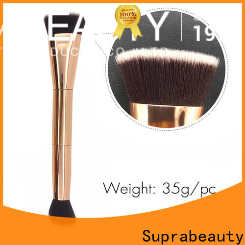 Suprabeauty beauty blender makeup brushes from China for women