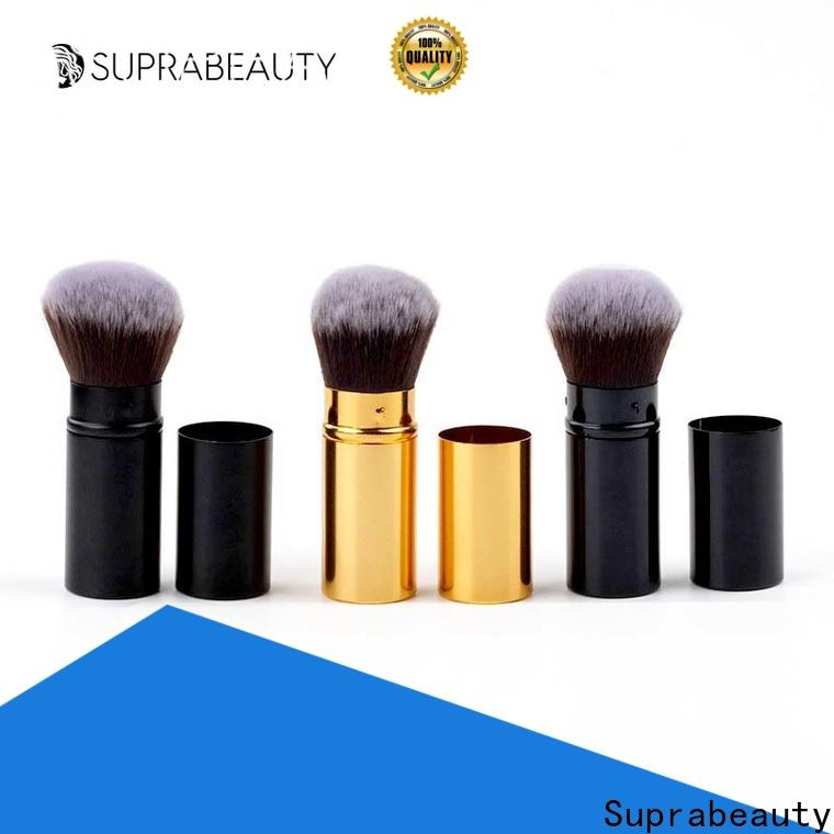high quality kabuki makeup brush company bulk buy