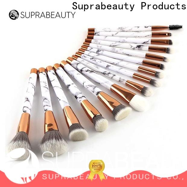 Suprabeauty cosmetic applicators manufacturer for packaging