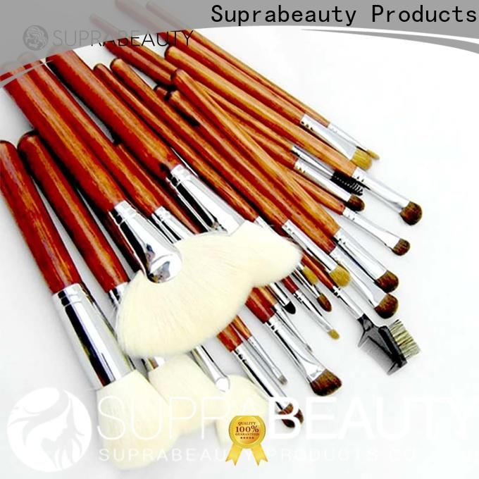 best value nice makeup brush set factory direct supply for beauty