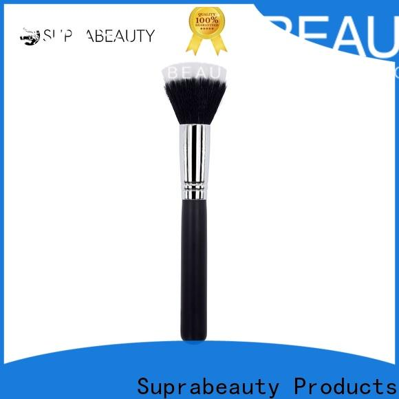 popular makeup brushes online directly sale for sale