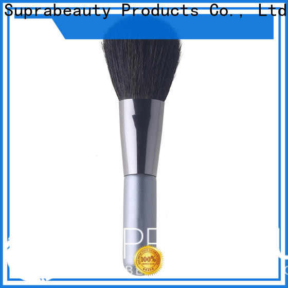 high quality cosmetic brush series for women