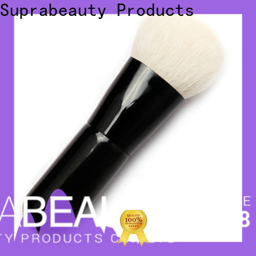 Suprabeauty pretty makeup brushes supplier for beauty