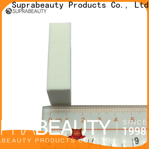 best price makeup sponge wedges manufacturer for sale