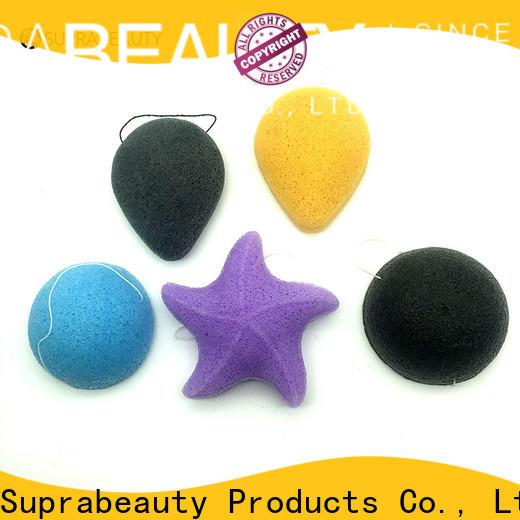 durable makeup sponge beauty blender inquire now on sale
