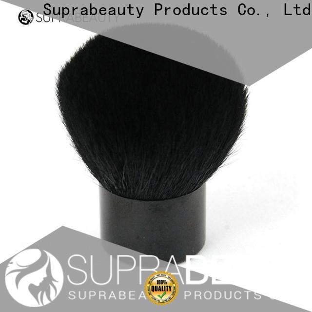 Suprabeauty kabuki makeup brush manufacturer bulk buy
