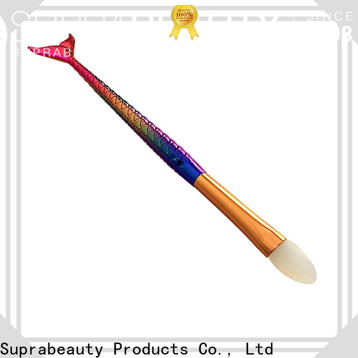 best price special makeup brushes series for beauty