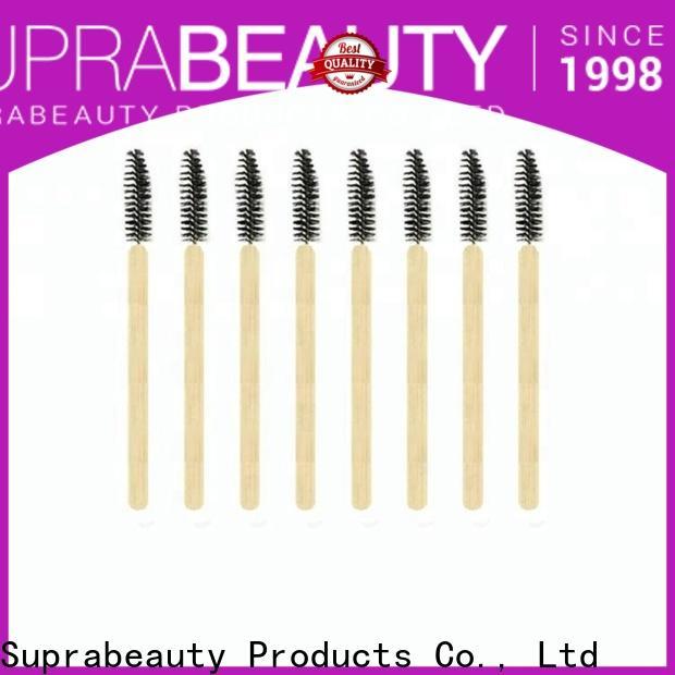 top selling disposable eyeliner wands factory for beauty