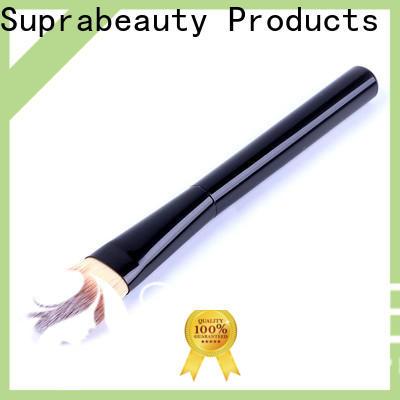 Suprabeauty kabuki makeup brush company for women