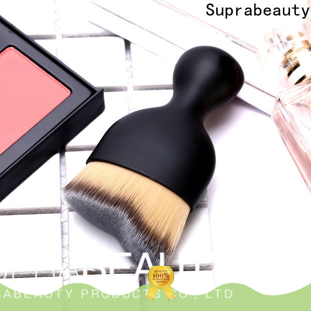 top selling better makeup brushes factory for promotion