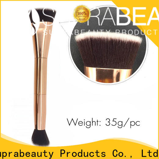 new OEM cosmetic brush with good price for women