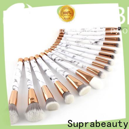 hot-sale top makeup brush sets manufacturer on sale