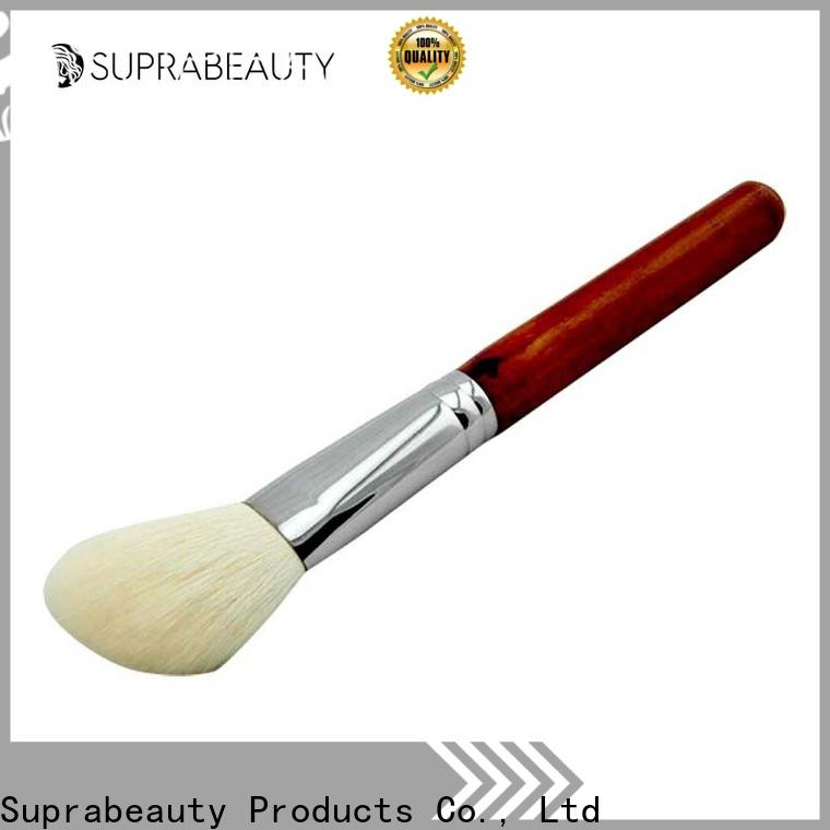 Suprabeauty pretty makeup brushes best manufacturer on sale