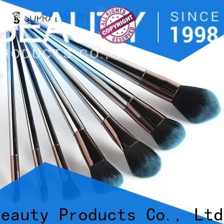 Suprabeauty cosmetic applicators from China for women