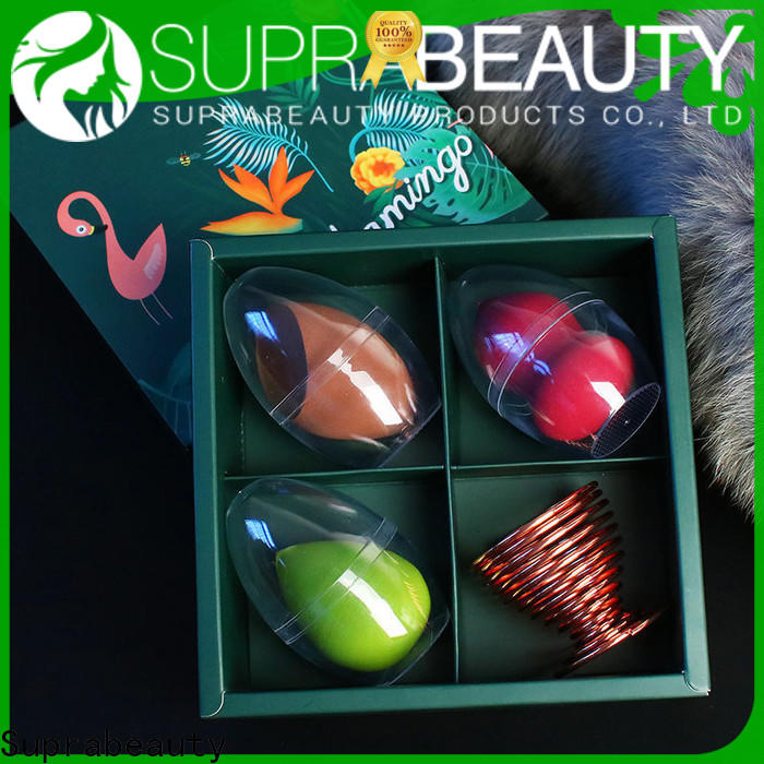 durable best beauty sponge with good price for sale