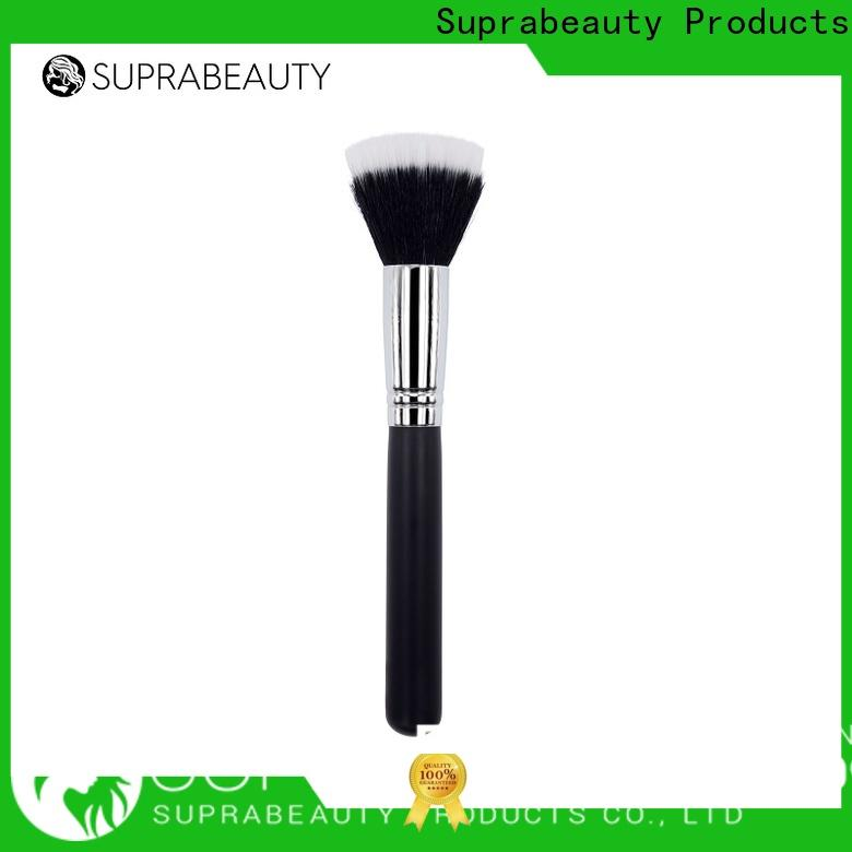 top selling brush makeup brushes supplier for beauty