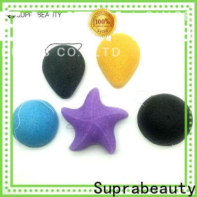 best value best blending sponge directly sale for beauty