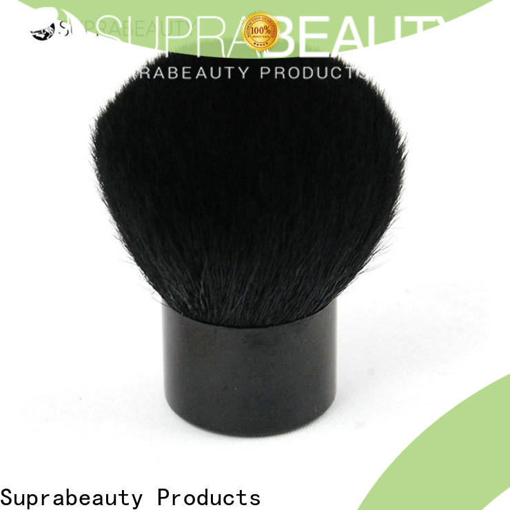 cost-effective beauty blender makeup brushes series for packaging