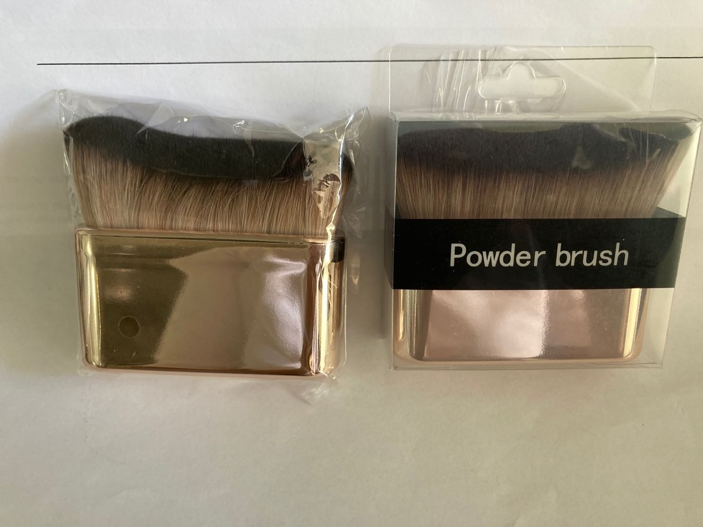 Suprabeauty latest eye makeup brushes inquire now for sale-3