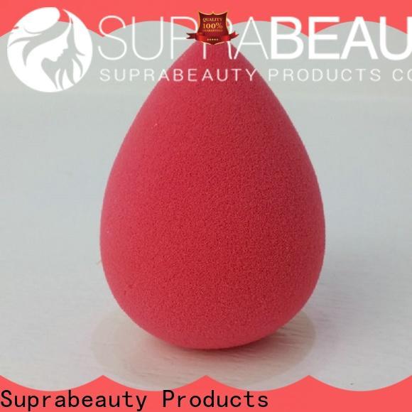 popular good makeup sponges supply for packaging