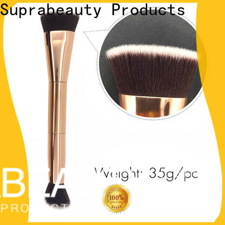 Suprabeauty making makeup brushes company for women