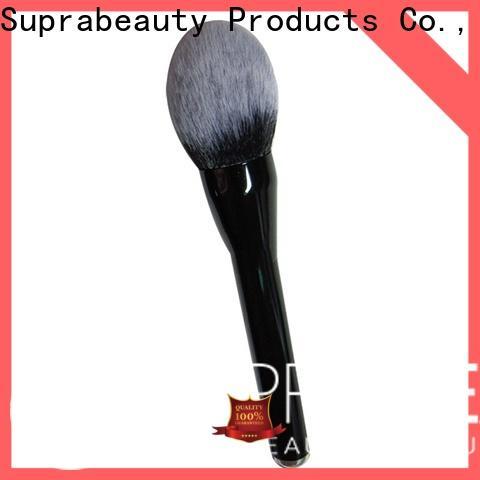 Suprabeauty best value best kabuki brush wholesale for promotion