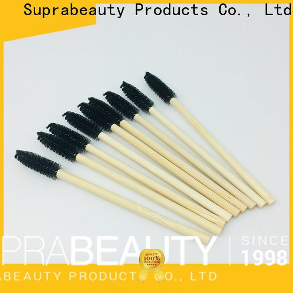 Suprabeauty lipstick applicator wholesale for women