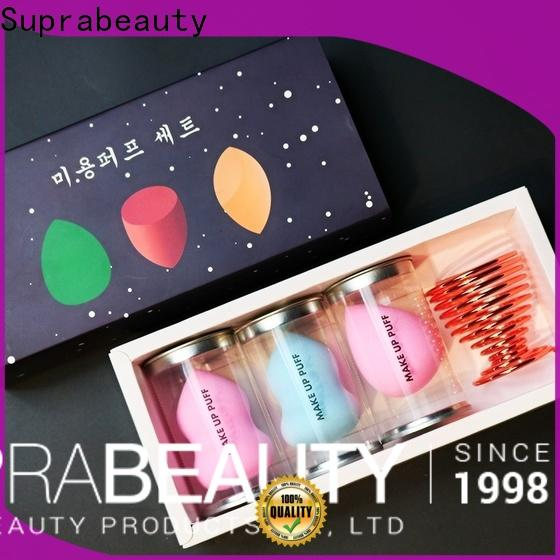 cheap beauty sponge with good price for sale