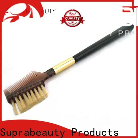 Suprabeauty cheap face makeup brushes company for women