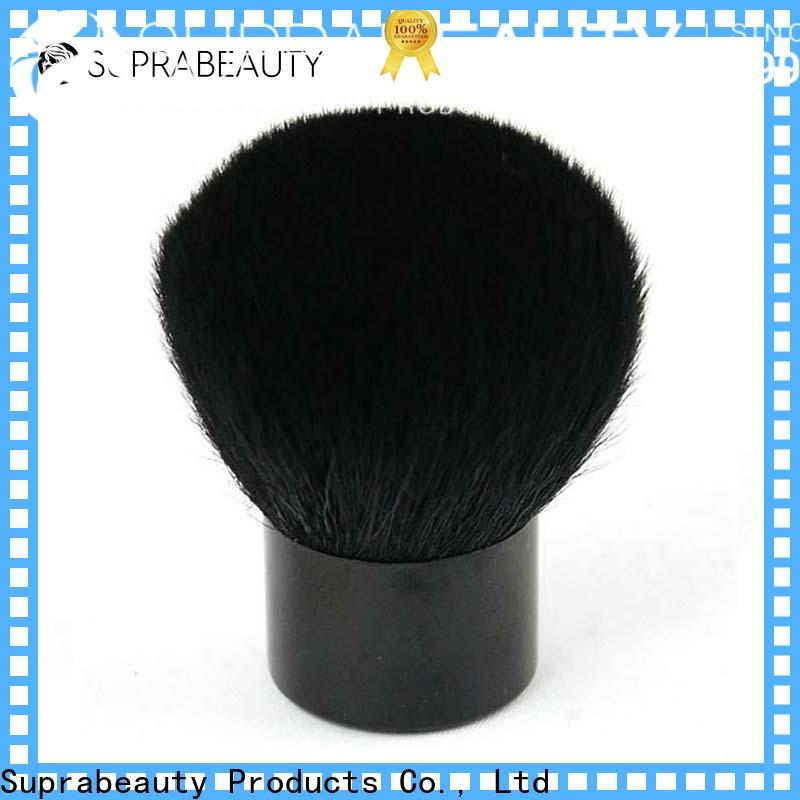 Suprabeauty hot-sale cost of makeup brushes inquire now for promotion