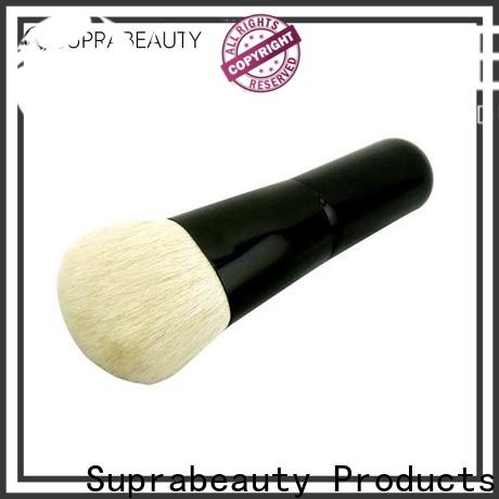 Suprabeauty latest essential makeup brushes with good price for beauty