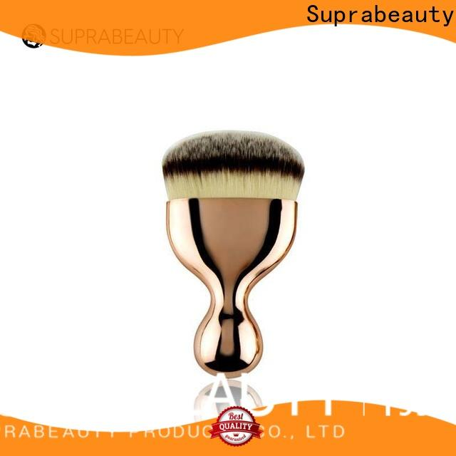 hot-sale high quality makeup brushes factory for women